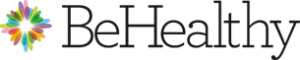 logo-behealthy
