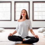 videos ejercicios practicos mindfulness