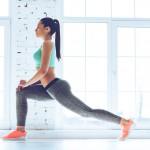 Las mejores rutinas para recuperar la forma tras las vacaciones