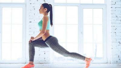 4 Razones para hacer estiramientos aunque no hagas deporte