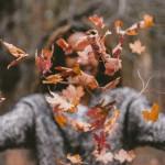 Consejos ayurveda otoño