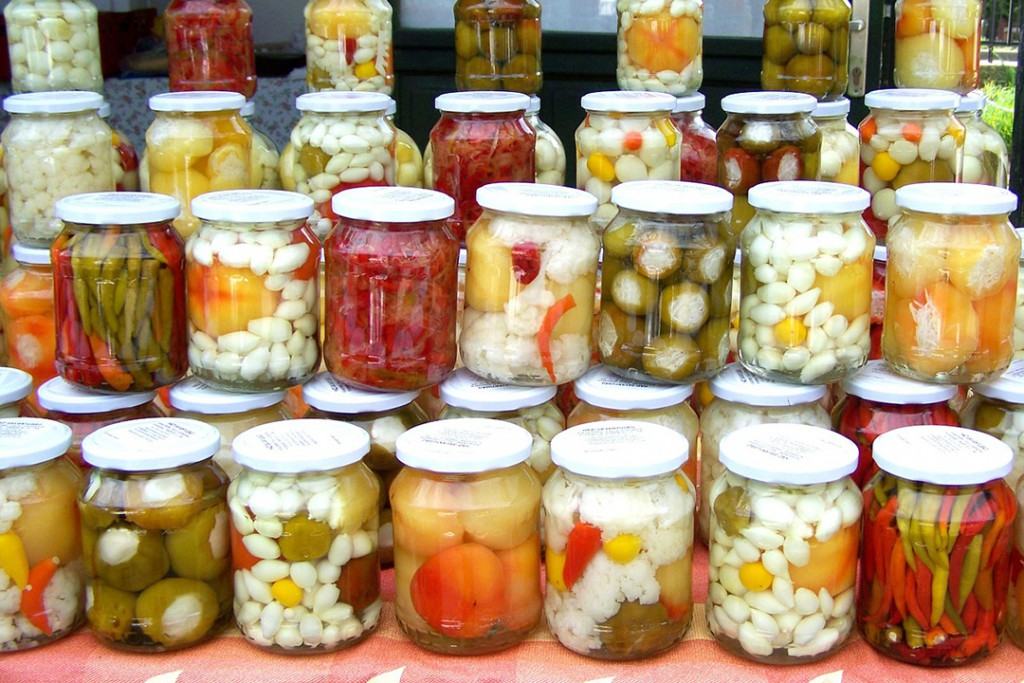 homemade-pickles-699992_1280