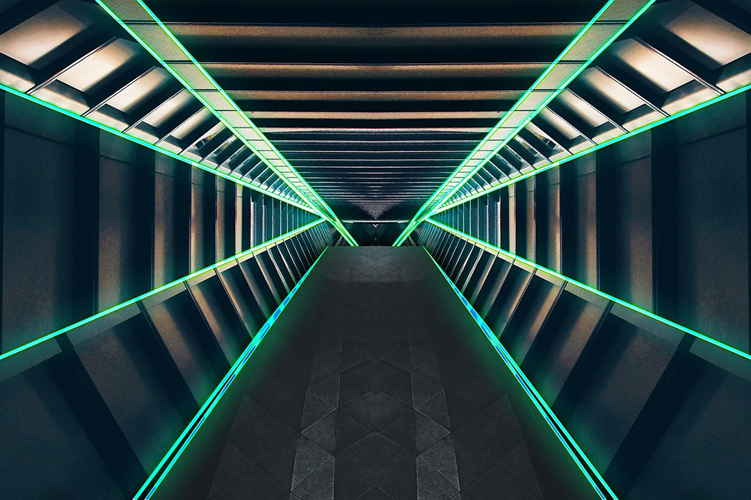 tunnel-3233082_1280