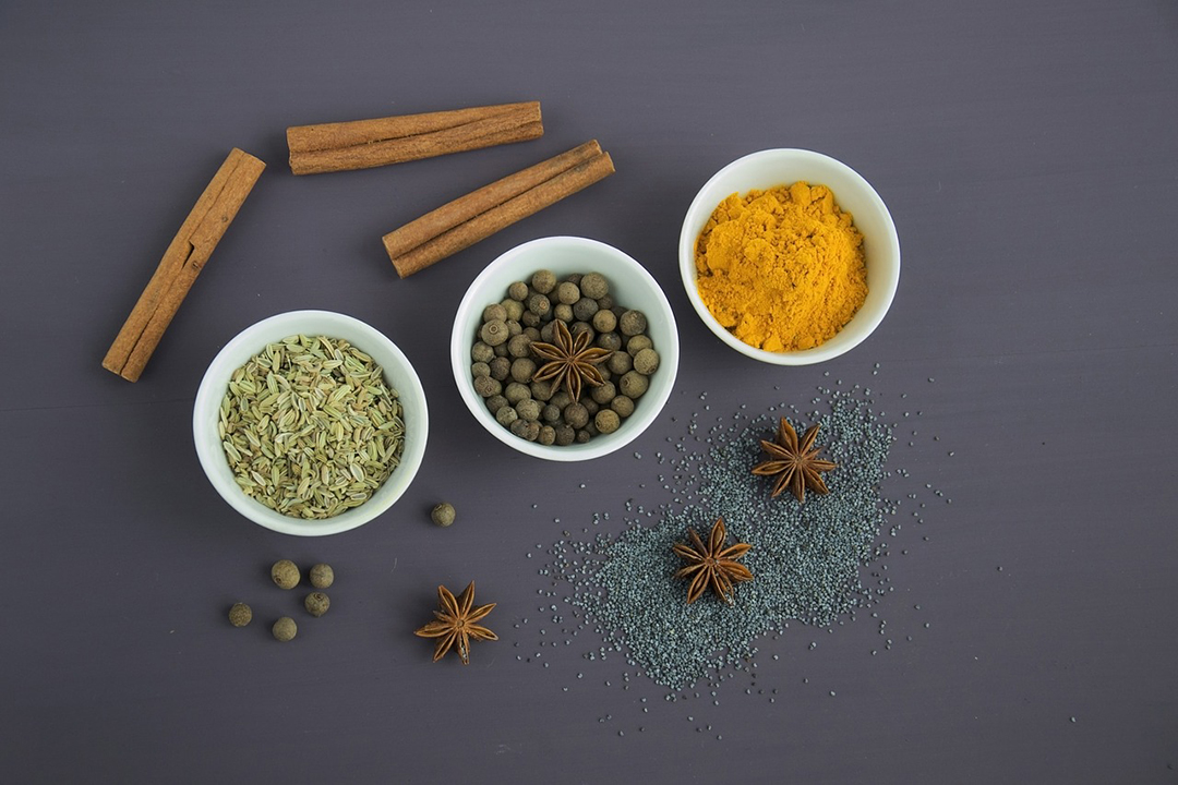 spices-2105541_1280